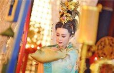 慈禧还是武则天?谁是史上中国最有权力的女人