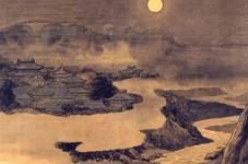 李煜和宋徽宗有什么相像的地方?为什么说他们都不适合做皇帝?